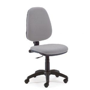 Rana stolica B710