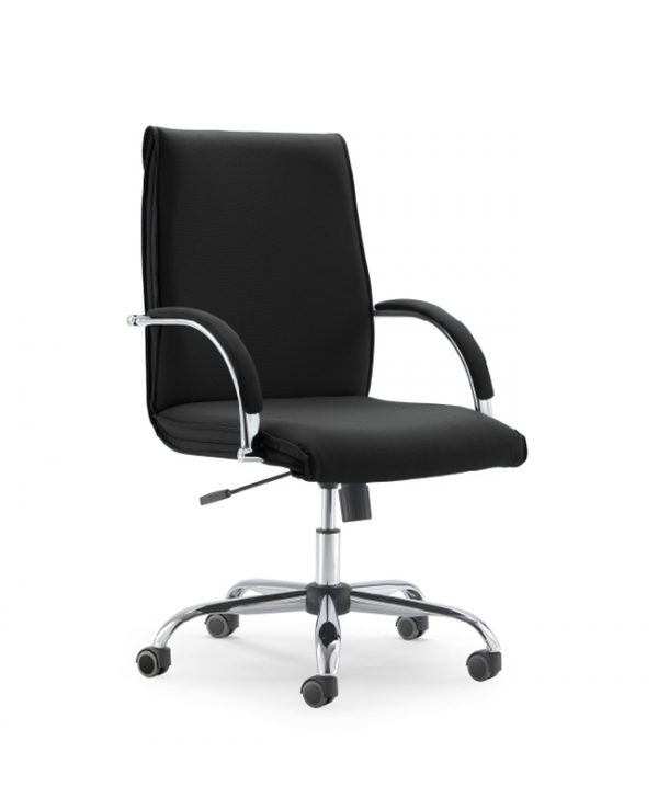 Radna fotelja A9100