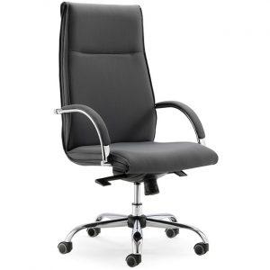 Radna fotelja A9000