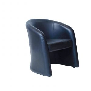 Fotelja A360