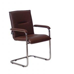 Fotelja SIlla 2