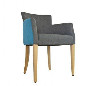 Fotelja Verona 1