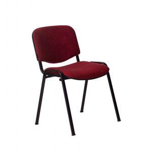 Konferencijska stolica B333 bb
