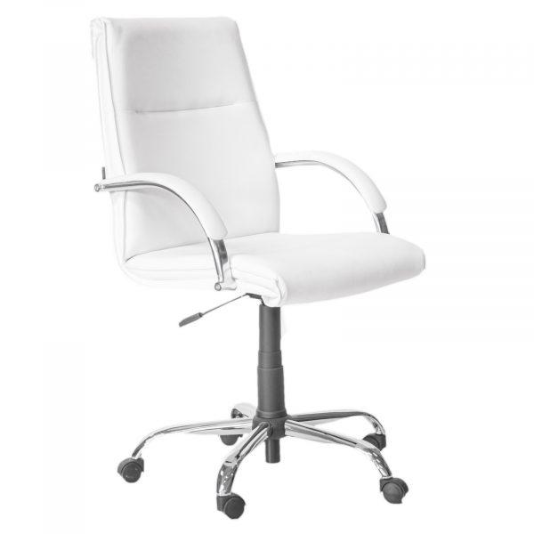 Radna fotelja A 9100 1