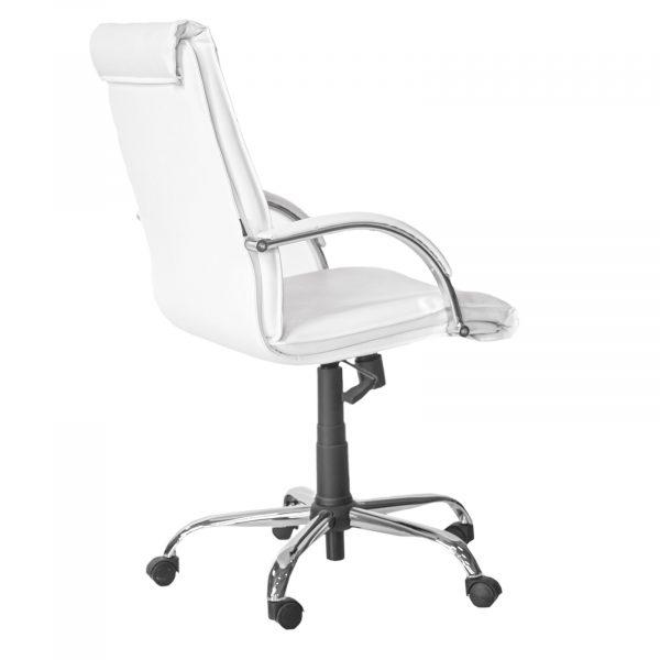 Radna fotelja A 9100 2