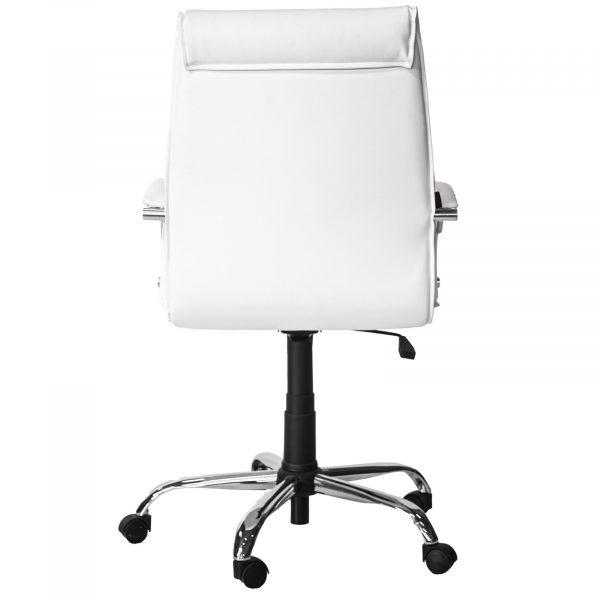 Radna fotelja A 9100 3