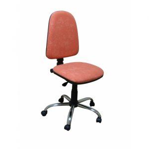 Radna stolica B 710 CR