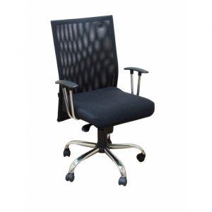 kancelarijska_fotelja_a_4500