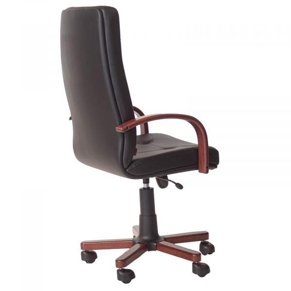 Radna fotelja A 600 b