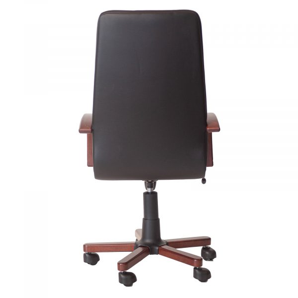 Radna fotelja A 600 c