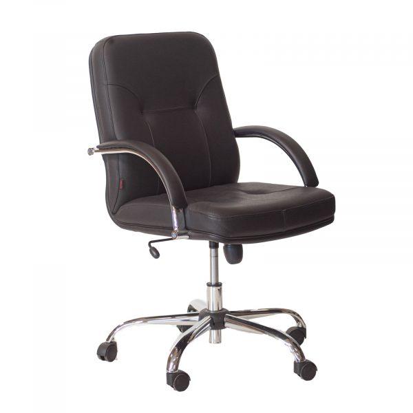 Radna fotelja A 610 1