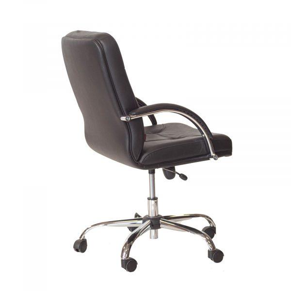 Radna fotelja A 610 2