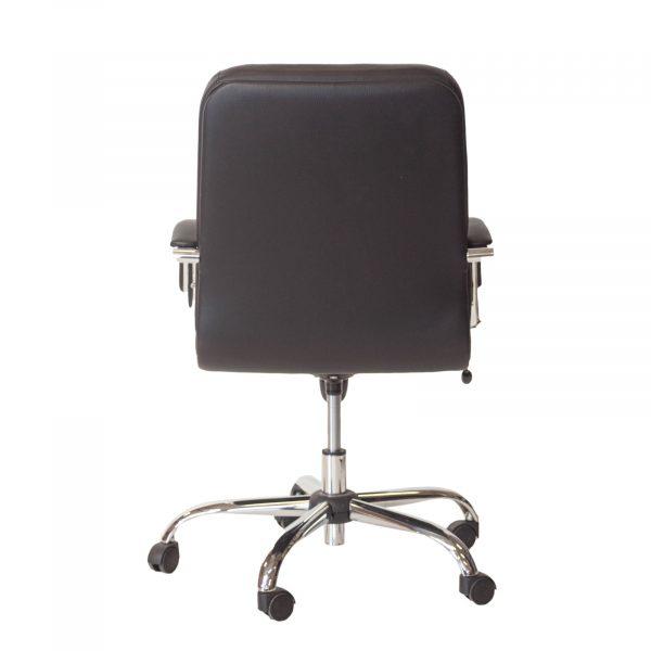 Radna fotelja A 610 3