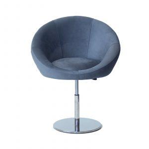 Radna stolica Selena 1
