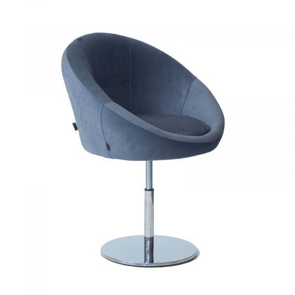 Radna stolica Selena 2