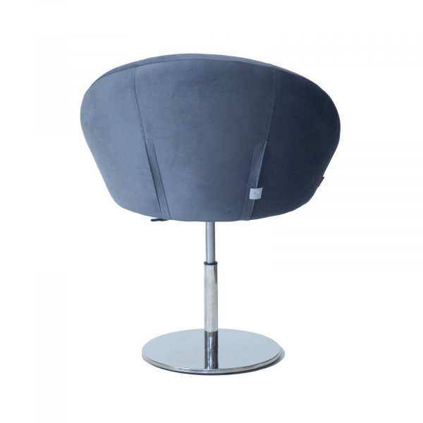 Radna stolica Selena 3