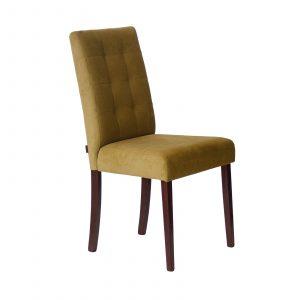 Trpezarijska stolica Ida 2
