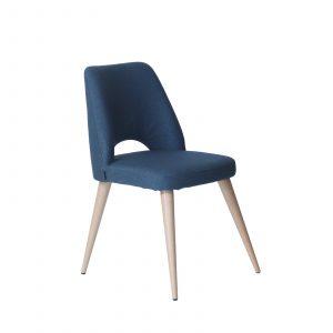 Trpezarijska stolica Mia 2