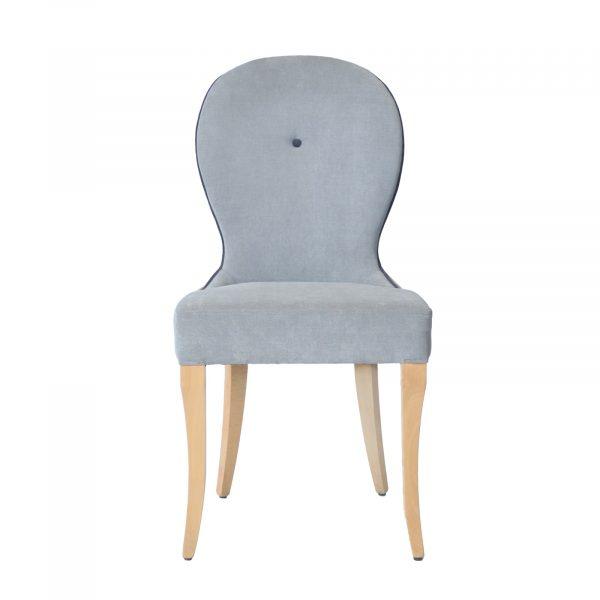 Trpezarijska stolica Ženeva 1