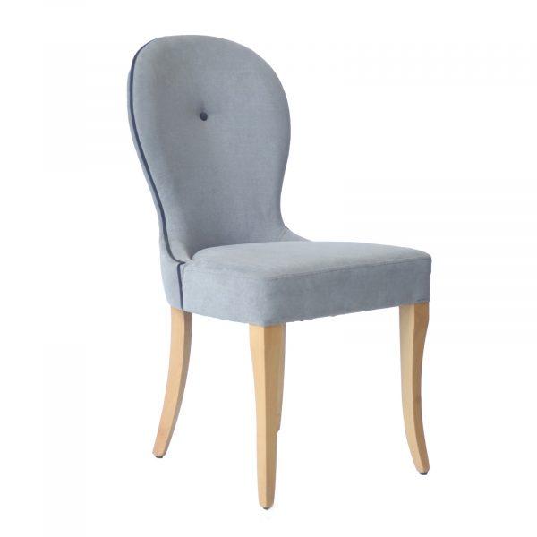 Trpezarijska stolica Ženeva 2