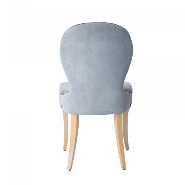 Trpezarijska stolica Ženeva 3