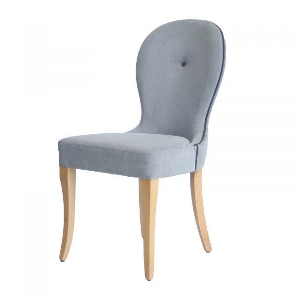 Trpezarijska stolica Ženeva 4