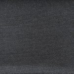 Crni štof