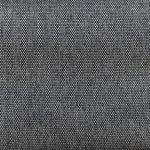 Sivi štof
